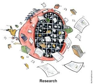 research-Txt