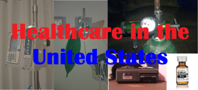 healthcare_US